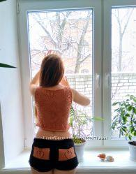 Домашний комплект - пижама