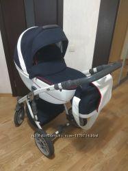 Продам коляску детскую Anex Sport