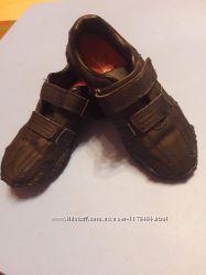 Туфли кроссовки lonsdale 32р 19, 5 см
