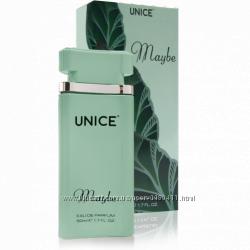 Женская парф. вода  Maybe