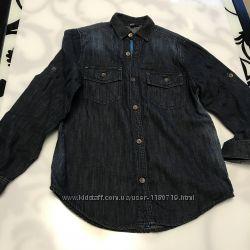 Брендовая одежда оригинал доставка
