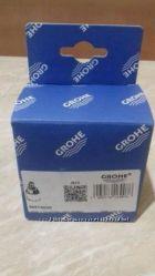 Картридж для змішувача GROHE 46374000