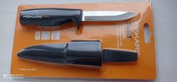 Нож Fiskars K40