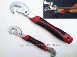 Универсальный гаечный ключ Diamond Leopardотличный подарок