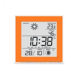Термогигрометр T-06