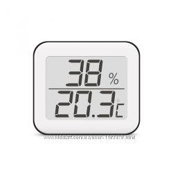 Термогигрометр T-11
