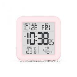Термогигрометр T-15
