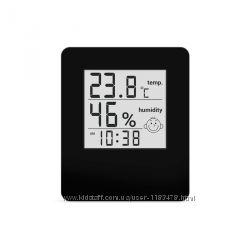Термогигрометр T-17