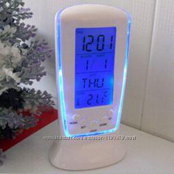 Цифровой термометр SC-510