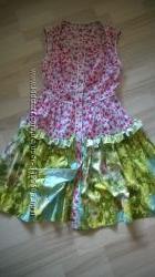 платье , Dolce&Gabbana, оригинал