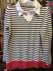 Продажа свитера Marks&Spenser