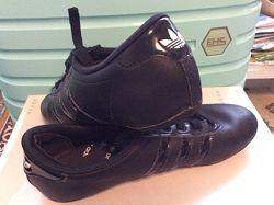 Продажа кроссовки Adidas оригинал