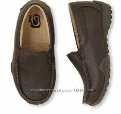 Мокасини туфли мальчику туфлі для хлопчика 12 см