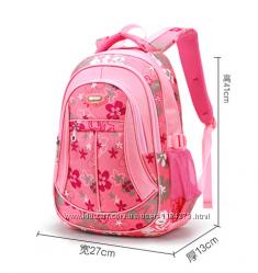 Рюкзак школьный,   Ruipai