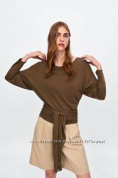 Регланы женские Zara Испания