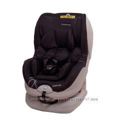 Автокрісло Coto Baby Lunaro Pro 0-18кг, ISOFIX i Top Tether 1311005