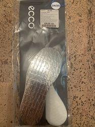 Стелька в ботинки Ecco 24-25 размер