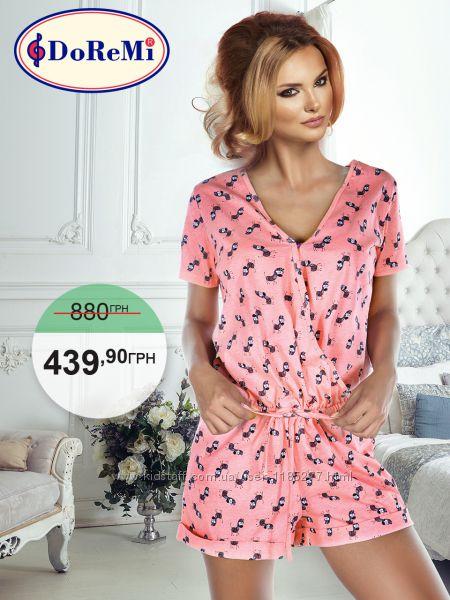 Комбинезоны женские Miorre. Одежда для дома 40d94da454f70