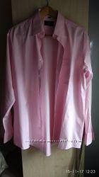 Мужская свадебная рубашка Senfo