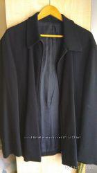 Мужская куртка-пиджак Principles, L