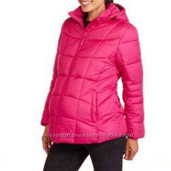 Куртка для беременных Faded Glory, оригинал США. Размер - М.