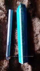Тени-карандаш для век Avon Color Trend Северное сияние Серебристый