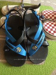 Босоножки сандали Havaianas