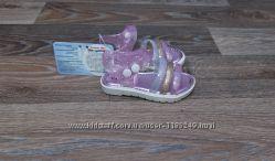 Резиновые сандалии, босоножки, мыльнички