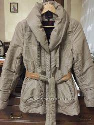 Куртка женская синтепон р с-м