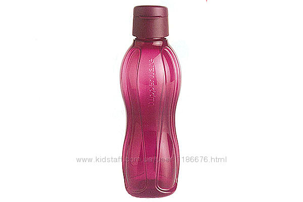 Эко-бутылка 750 мл Tupperware