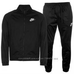 2b7466e6b8c6 Мужской спортивный костюм ластик Nike Poly, 3399 грн. Мужская ...