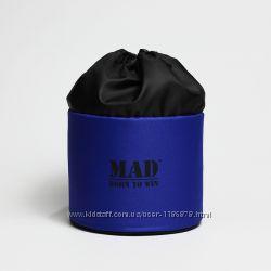 Косметичка органайзер MAD Makeup box