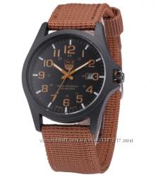 Кварцевые Мужские часы XINEW Сезонная Распродажа