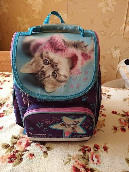 Рюкзак школьный Kite в Идеале