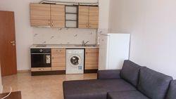 3 ком квартира в комплексе Вилла София 400м от пляжа Солнечный Берег