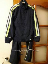 Классный незаменимый спортивный костюм. Оригинал. Европа. Anttila