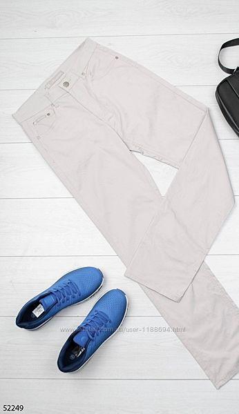 Мужские  брюки, разные расцветки