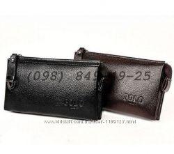 69c50a4d64e6 Мужские портмоне и кошельки - купить в Украине , страница 80 - Kidstaff