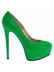 Туфли Nando Muzi оригинал, Италия, на 38-39 размер