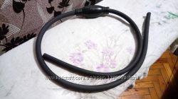 Шланг резиновый для перекачки топлива груша