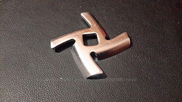 Универсальный нож для мясорубок -47мм квадрат 8, 2х8, 2мм