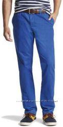 Фирменные джинсы Livergy хлопок размер 52