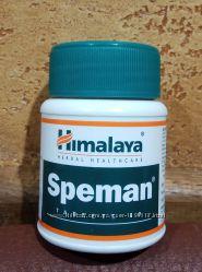 Спеман 60 табл мужчинам при воспалении простаты, бесплодии, нарушен. потенции