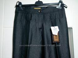 Шикарные классические брюки