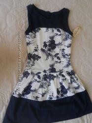 Плаття S