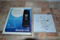 Продам 3G модем Novatel U720