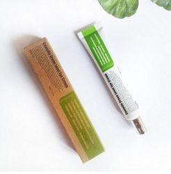 Крем для глаз с центеллой и пептидами Purito Centella Green Level Eye Cream