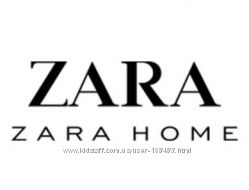 Zara home Испания без комиссии