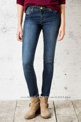 Стильные джинсы от SPRINGFIELD, бедра 99-104 см, оригинал Испания
