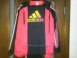 Женский спортивный костюм Adidas. Оригинал. Размер М, 700 грн ... 3bc2a0a3ebd